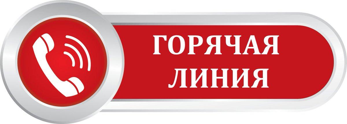 17 июня новгородцы смогут обратиться на «горячую линию» в профсоюз работников культуры