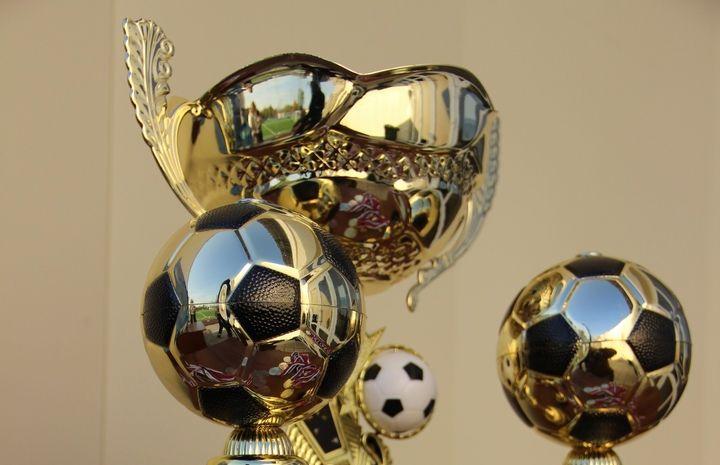 5 сентября пройдет турнир по мини-футболу на кубок Председателя НОФП