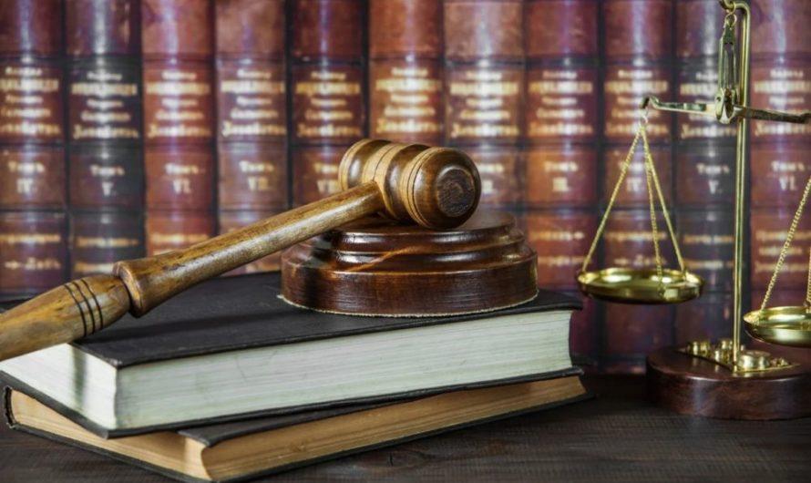 Новое в законодательстве с 1 сентября