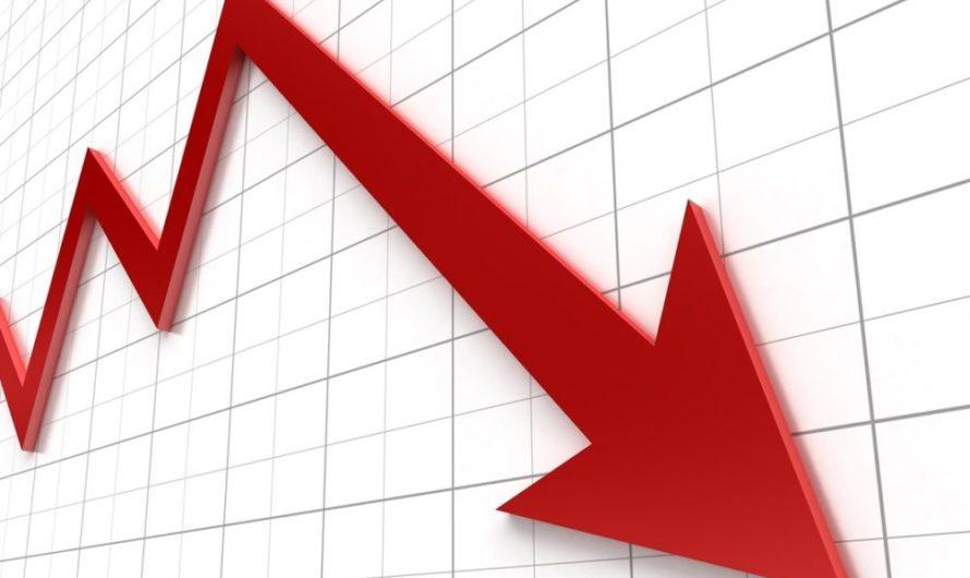 Уровень безработицы в Новгородской области сократился